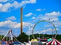 Dane County Fair Midway - panoramio.jpg