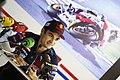 Dani Pedrosa. Valencia 2015 - Flickr - Box Repsol.jpg