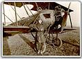 Danica Tomić, prva žena pilot, 1928. godina.jpg