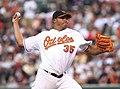 Daniel Cabrera on June 28, 2007 (2).jpg