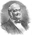 Daniel Rhodes.png