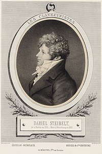 Daniel Steibelt.jpg