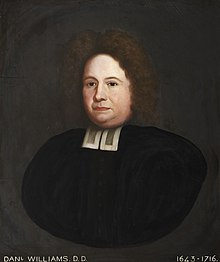 Daniel Williams (1643-1716).jpg