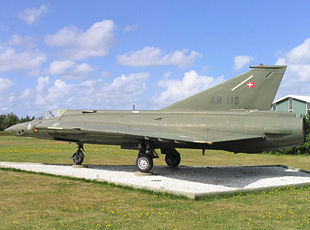 Danish air force AR-118.jpg