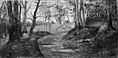 Dankvart Dreyer - A Path through a Wood - KMS6894 - Statens Museum for Kunst.jpg