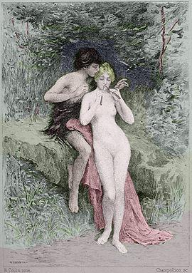 Daphnis-chloe-cover.jpg