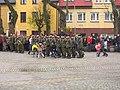 Darłowo-Independence Day 2013, Riflemen's Organisation (2).jpg