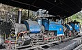 Darjeeling Himalayan Railway,toy train (10).jpg