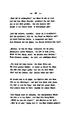 Das Heldenbuch (Simrock) III 040.png