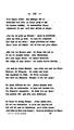 Das Heldenbuch (Simrock) III 145.png