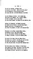 Das Heldenbuch (Simrock) III 164.png