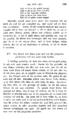 Das fliessende Licht der Gottheit 189.png