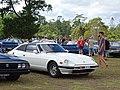 Datsun 280ZX (40397095201).jpg