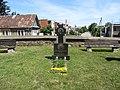 Daugai, Lithuania - panoramio (25).jpg