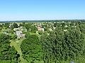 Daugailiai, Lithuania - panoramio (24).jpg