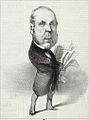 Daumier - Pierre-Jules Baroche.jpg