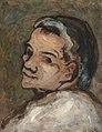 Daumier - Tête de Scapin, circa 1850.jpg