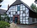 Davenstedt Altes Dorf 4.jpg