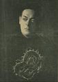 David Bamberg magician.png