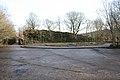 David Brown Tractor Test Track - geograph.org.uk - 1121959.jpg
