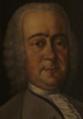 David Dombre.png