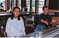 David Gilmour's Astoria Houseboat Studio & Jay 3.jpg