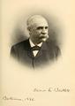 David Lewis Bartlett - Baltimore - 1886 Engraving.png