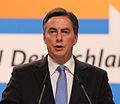 David McAllister CDU Parteitag 2014 by Olaf Kosinsky-7.jpg