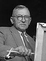 David Schulman (1956).jpg