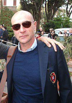 Davide Ballardini 2012.jpg