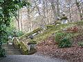 Dawyck Botanics.jpg