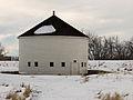 DeLaney Barn.JPG