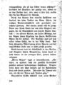 De Adlerflug (Werner) 198.PNG