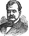 De Benneville Randolph Keim (aka De B. Keim), c. 1890.jpg