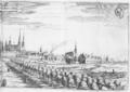 De Merian Electoratus Brandenburgici et Ducatus Pomeraniae 094.png