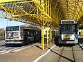 De Panne station bus tram.JPG