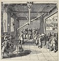 De Weegschaal, 1618 Op de Jonghste Hollantsche Transformatie (titel op object), RP-P-OB-77.274 (cropped).jpg