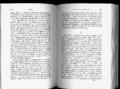 De Wilhelm Hauff Bd 3 180.png