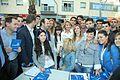 De campaña en Torrejón de Ardoz.jpg