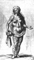 De clavis dominicis liber 149.png