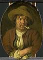 De roker Rijksmuseum SK-C-260.jpeg