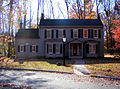 Deacon Andrew Hetfield House, Mountainside, NJ.jpg