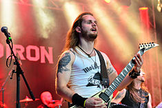 Deadiron – Wacken Open Air 2015 19.jpg