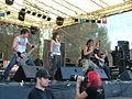 Deadlock RockTheLake2007 01.JPG