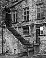 Dean Clough, Halifax (10232835123).jpg