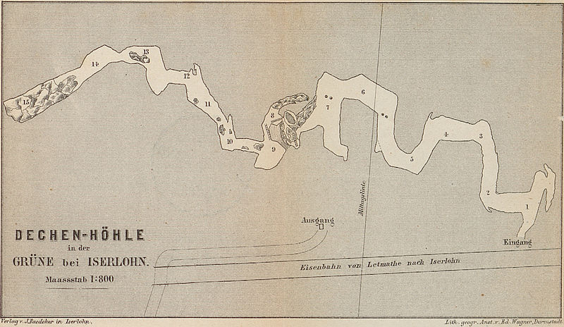 File:Dechenhöhle-Plan.jpeg