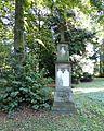 Decksteiner Friedhof (20).jpg