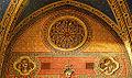 Decorations of wall in Santa Maria sopra Minerva.jpg