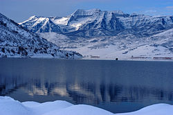 Deer Creek Reservoir.jpg