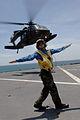 Defense.gov News Photo 090709-F-1333S-119.jpg